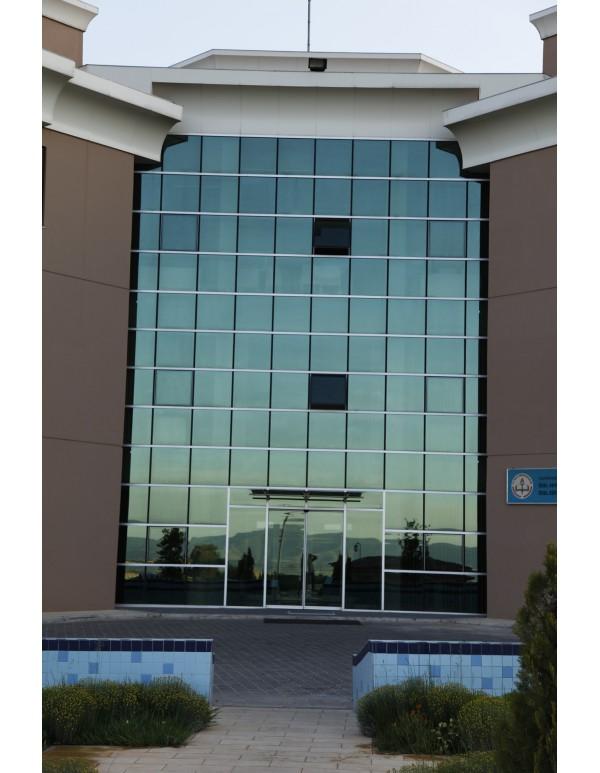 Sevinç Rehabilitasyon Merkezi